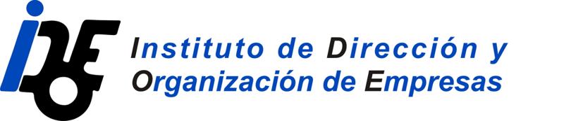 Instituto de Dirección y Organización de Empresas